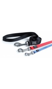Walk'R'Cise Nylon Dog Lead