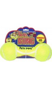 Air Kong Dumbell Dog Toy
