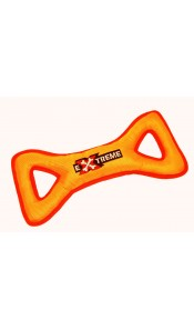 Extreme Fitness Tugger Toy