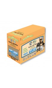 James Wellbeloved Turkey & Rice Puppy/Junior Pouch
