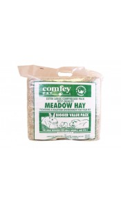Comfey Meadow Hay (Briefcase)