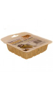 Suet Block Insect (Suet to Go)