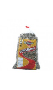 Pedigree Gravy Bones Original Dog Treats (Loose)