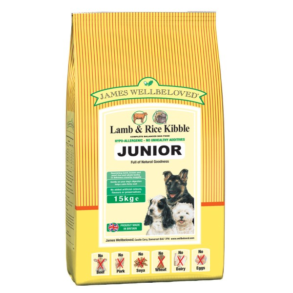 Dog Food Suppliers Uk Bulk Buy