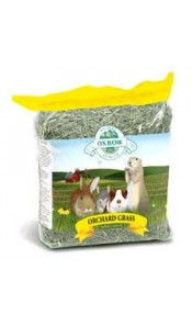 1.1Kg Oxbow Orchard Grass
