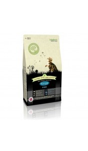 Jamess Wellbeloved Kitten Food Fish 300g