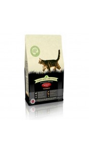 James Wellbeloved Adult Cat Food Turkey