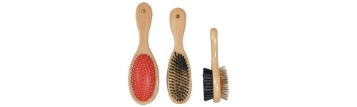 Brushes/Combs