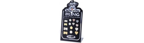 Bow Wow Bling